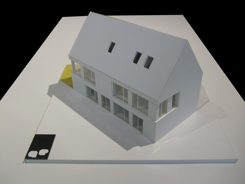 Projekt-Bild
