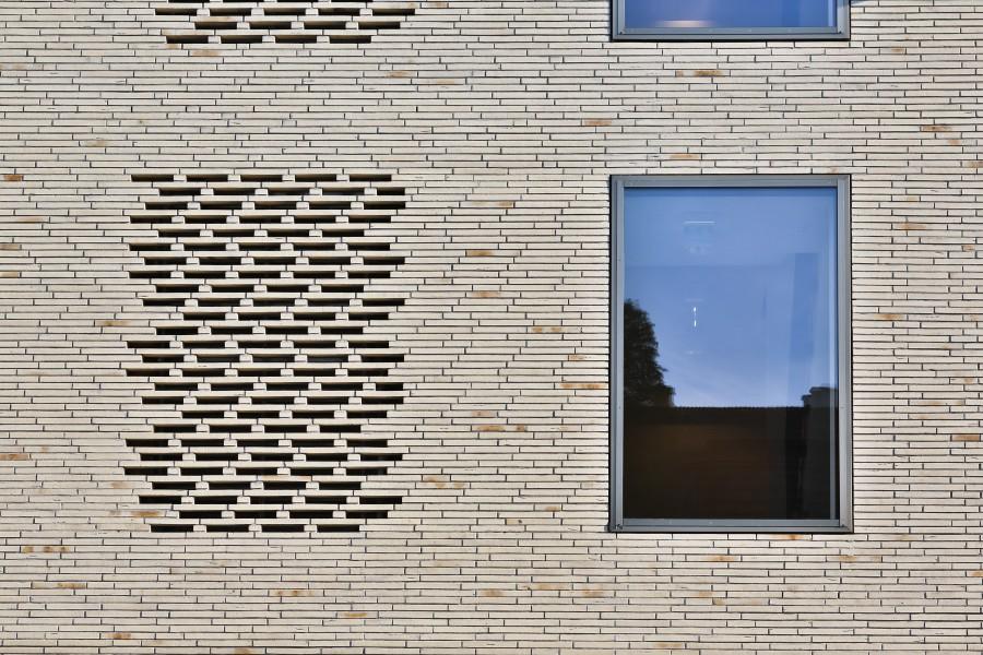 Architekten Landau h m ankner buchholz architekten
